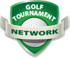 Golf tournament Network